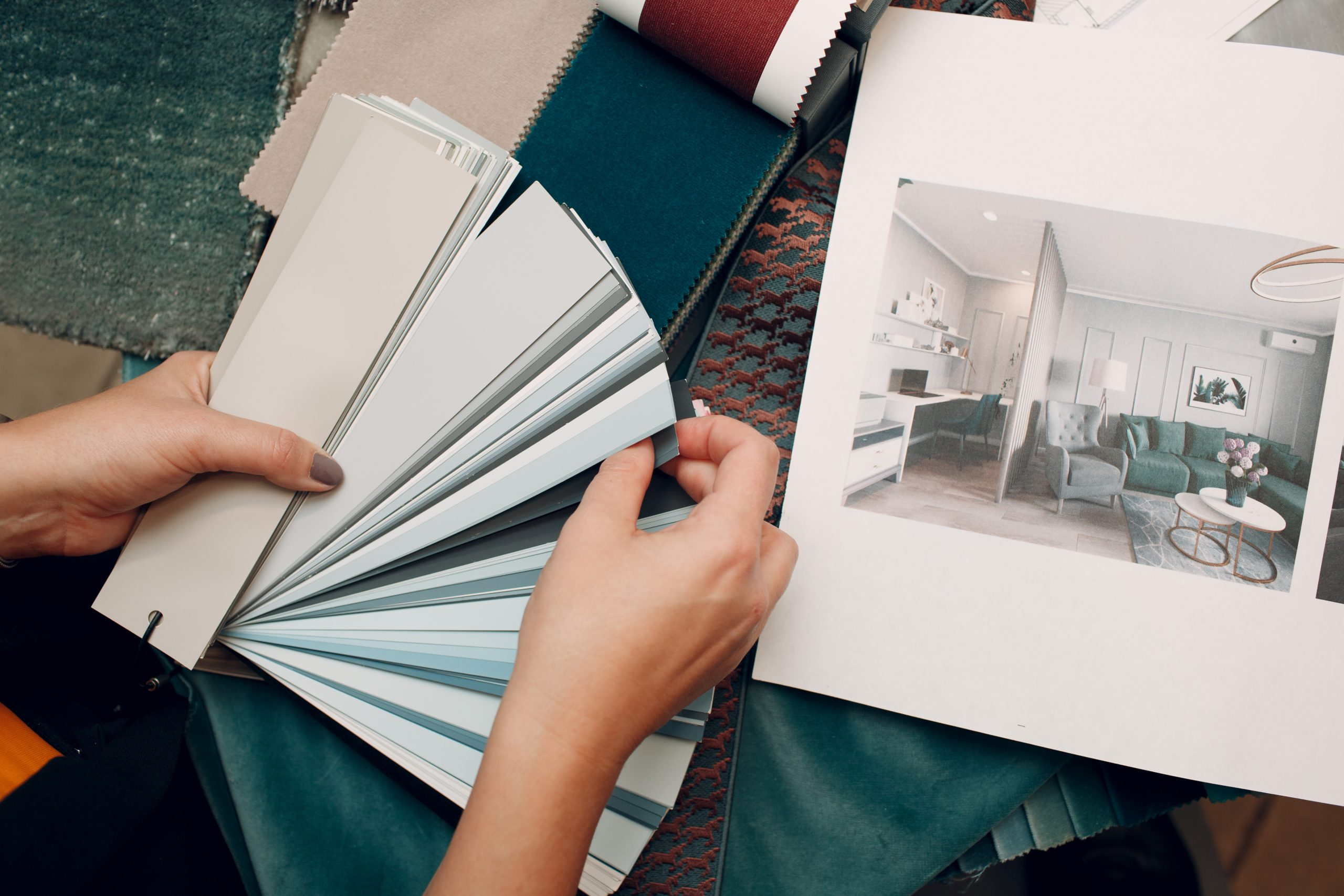 With Style - architecte d'intérieur